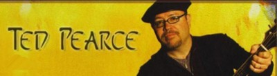 ted_pearce_banner